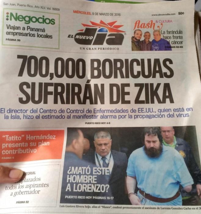 Zika-963x1024